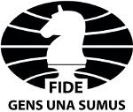 FIDE Commission